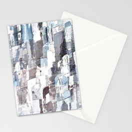 PiXXXLS 810 Stationery Cards