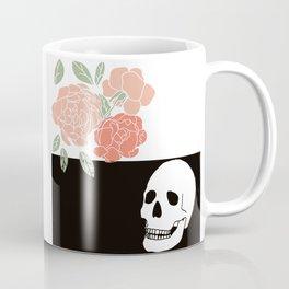 Barda Coffee Mug
