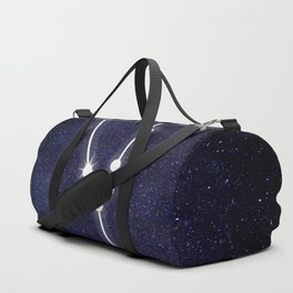 TAURUS Duffle Bag