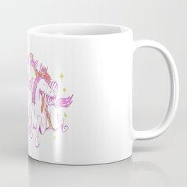 Viking Nordic Valkyrie Myth Valhalla Princess Gift Coffee Mug
