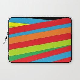 Roots - Colour Wrap 2 Laptop Sleeve