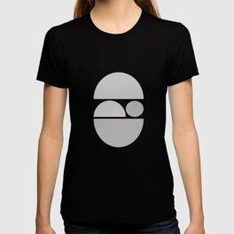 Zen - In The Womb T-shirt