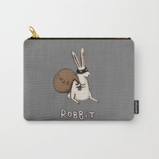 Robbit Carry-All Pouch
