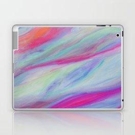 Improvisation 54 Laptop & iPad Skin