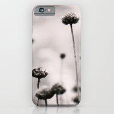 3, 2, 1 iPhone 6s Slim Case