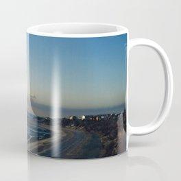 San Felipe: Campo Delicioso Coffee Mug