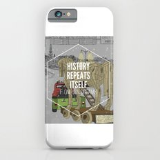 If only in dreams iPhone 6s Slim Case