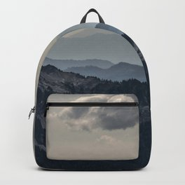 Distant Helens Backpack