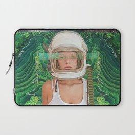 Land Odyssey Laptop Sleeve
