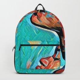 River Mumma Backpack