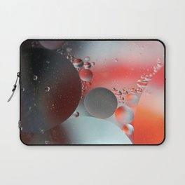 MOW13 Laptop Sleeve