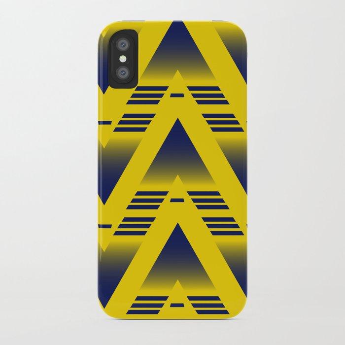 6ec5c2e3269 Arsenal 1991-1993 away iPhone Case by soccerpattern