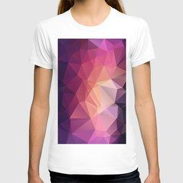 VerticalDiamond T-shirt