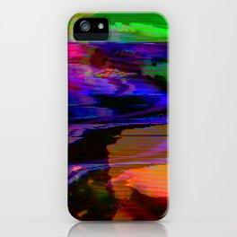 X3602-00000 (2013) iPhone Case