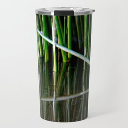 reedflection Travel Mug