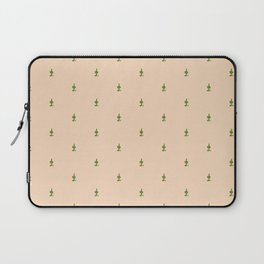 Succ It - Tiled Laptop Sleeve