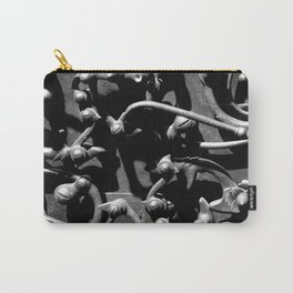 Mechanics Carry-All Pouch