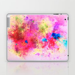 Everything is nothing 30 (therefore it was beautiful) Laptop & iPad Skin