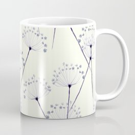 pattern/1 Coffee Mug