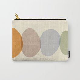 Abstraction_BALANCE_ROCKS_ART_Minimalism_004 Carry-All Pouch