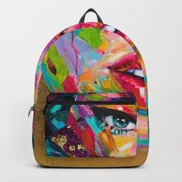 IMAAN Backpack