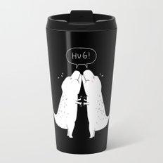 Hug Travel Mug