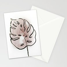 If I Had Another Name, Would You Feel The Same Way About Me? Stationery Cards