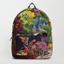 EN BANDEJA  Backpack