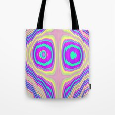 Good morning new day! ... Tote Bag