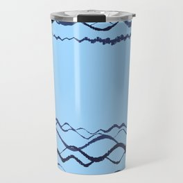 1380249359 in blue Travel Mug