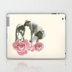 Extreme Gardening Laptop & iPad Skin
