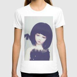 Idoll T-shirt