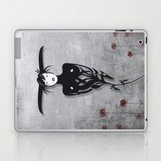 Woooooolfs  Laptop & iPad Skin