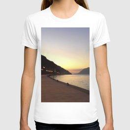 Santoña T-shirt