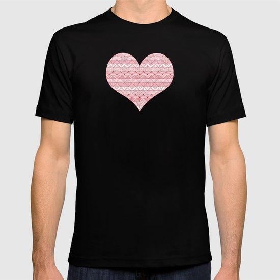 Triangle Trip T-shirt