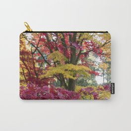 Acer Colours Carry-All Pouch