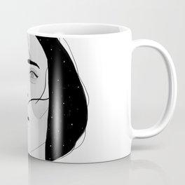 The OA Coffee Mug