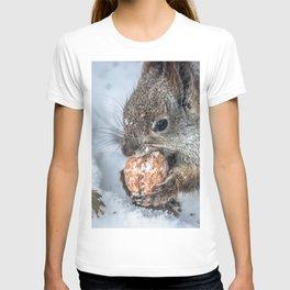 Magic Nutcracker T-shirt