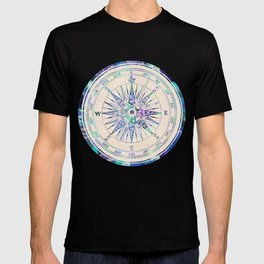 Follow Your Own Path T-shirt