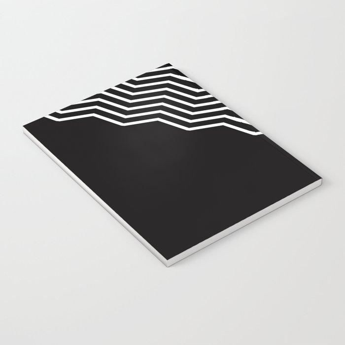 DRAMA QUEEN Notebook