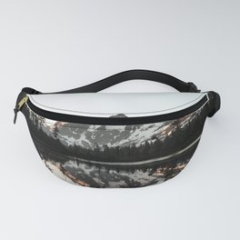 Reflect Fanny Pack