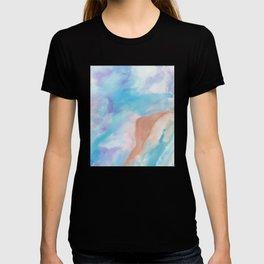 A 0 11 T-shirt