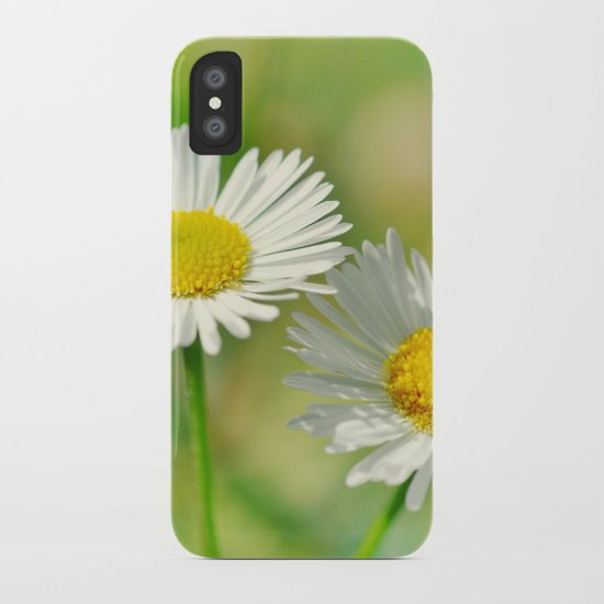 Two of a kind... iPhone Case