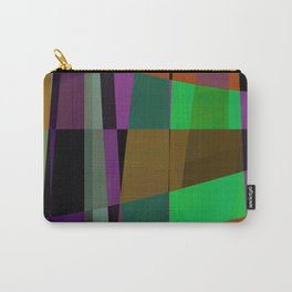 part of it Carry-All Pouch