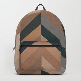 STRPS XXIV Backpack