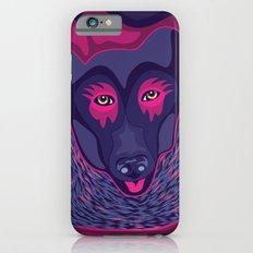 Himalayan Bear iPhone 6s Slim Case