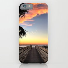 The Path to the Bright Side iPhone 6s Slim Case