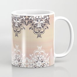 Princesa Coffee Mug