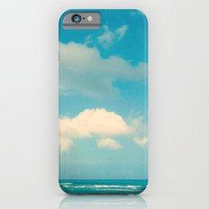 Loquillo Beach Slim Case iPhone 6s