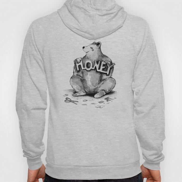 HONEY Hoody